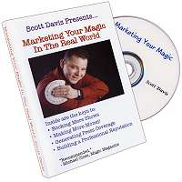 Marketing-Your-Magic-In-The-Real-World