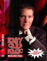 Easy-Card-Magic