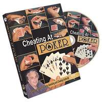 Cheating-At-Poker--George-Joseph
