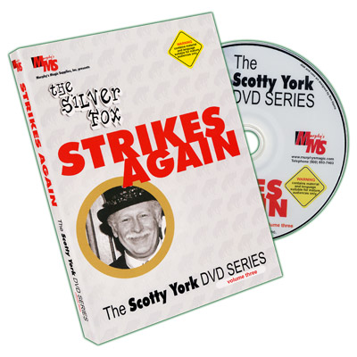 Scotty-York-Vol.3-Strikes-Again
