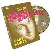Lets Get Flurious - Kurtz - video DOWNLOAD