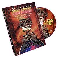 Coins Across - Worlds Greatest Magic - video DOWNLOAD