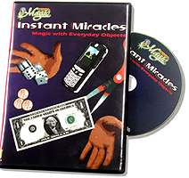 Instant-Miracles