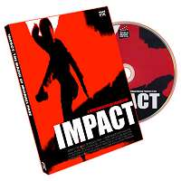 Impact-by-Michael-Paul*