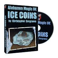 Ice-Coins