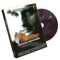 Cullfather by Iain Moran - video DOWNLOAD