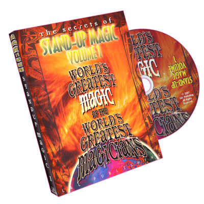 StandUp-Magic-Volume-1-Worlds-Greatest-Magic