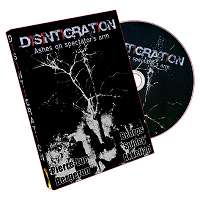 Disintigration*