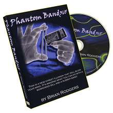 Phantom-Band-360
