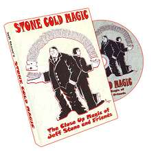 Stone-Cold-Magic*