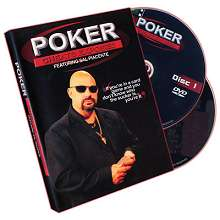 Poker Cheats Exposed*