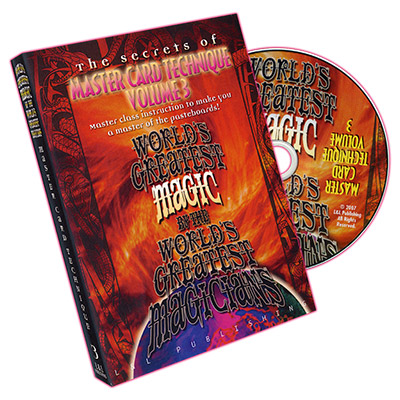 Master-Card-Technique-Volume-3-Worlds-Greatest-Magic