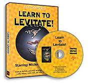 Learn-To-Levitate