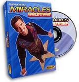 Miracles-WhileUWait--Jenest