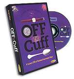 Off-The-Cuff-bt-Greg-Wilson*