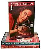 Art Of Card Manipulation -  McBride