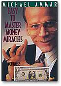 Easy To Master Money Miracles