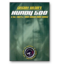 Hundy-500-by-Gregory-Wilson
