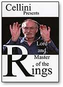 Lord-And-Master-Of-The-Rings-by-Cellini