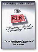 Real-Floating-Card-DVD