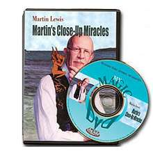 Martins-CloseUp-Miracles