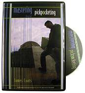 Mastering-The-Art-Of-Pickpocketing