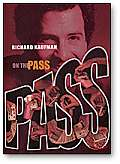 On-The-Pass--Kaufman