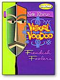 Visual Voodoo by Nate Kranzo