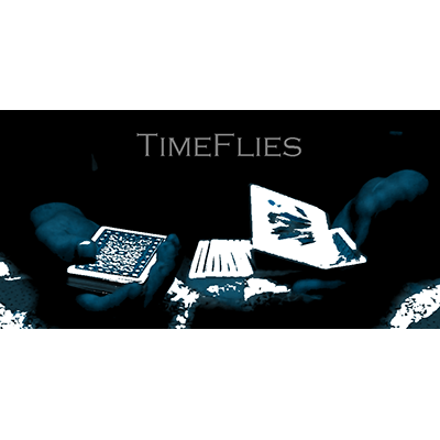 TimeFlies-By-John-Stessel-video-DOWNLOAD