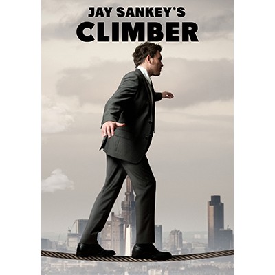 Climber-by-Jay-Sankey-Video-DOWNLOAD