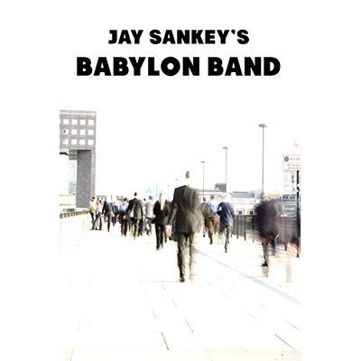 Babylon-Band-by-Jay-Sankey-Video-DOWNLOAD