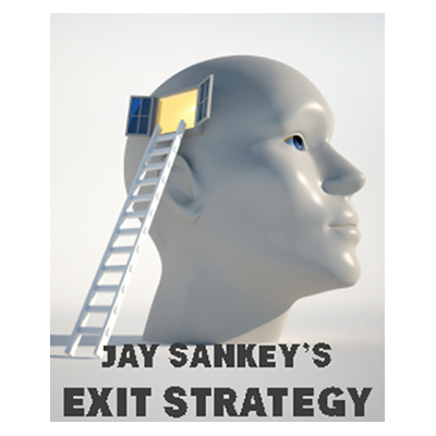 Exit-Strategy-by-Jay-Sankey-Video-DOWNLOAD