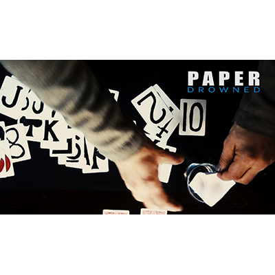 Paper-Drowned-by-Mr.-Bless--Video-DOWNLOAD