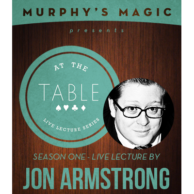 At-the-Table-Live-Lecture-Jon-Armstrong-video-DOWNLOAD