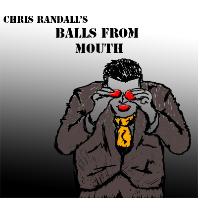 Balls-from-the-Mouth-by-Chris-Randall-video-DOWNLOAD