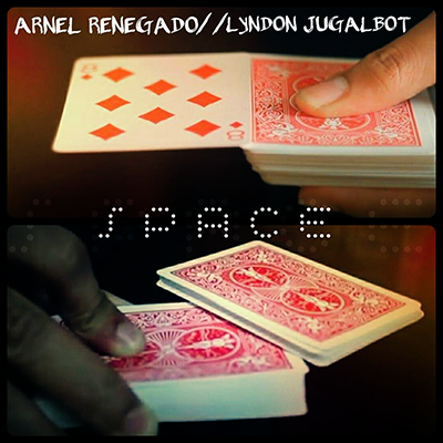 Space-by-Lyndon-Jugalbot-and-Arnel-Renegado--Video-DOWNLOAD