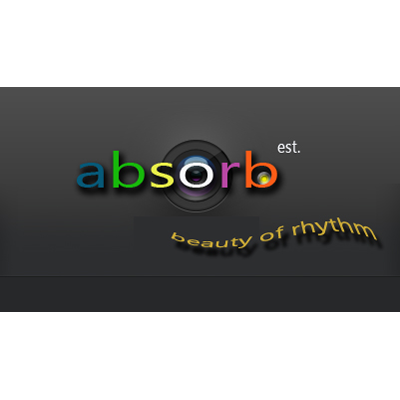 Absorb-by-Yiice-Video-DOWNLOAD