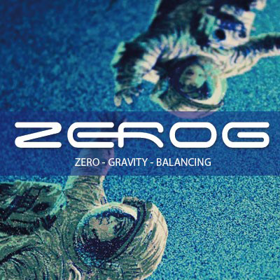 ZEROG-by-Mareli-Video-DOWNLOAD