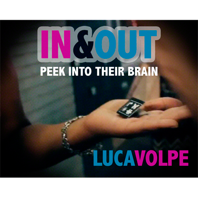 In-and-Out-by-Luca-Volpe-video-DOWNLOAD
