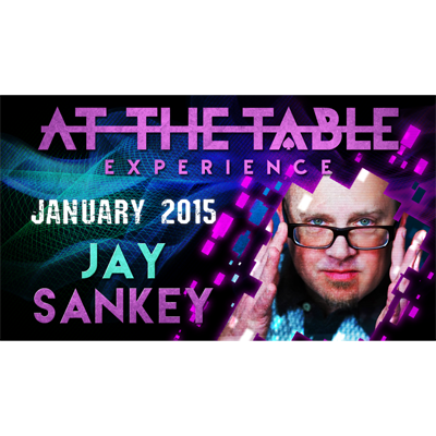 At-the-Table-Live-Lecture-Jay-Sankey-video-DOWNLOAD