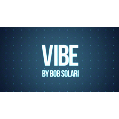 Vibe-by-Bob-Solari-video-DOWNLOAD