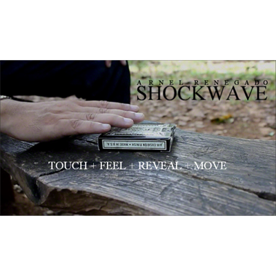 Shockwave-by-Arnel-Renegado-Video-DOWNLOAD