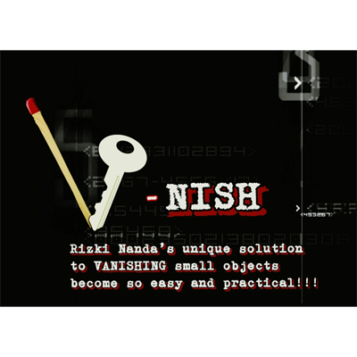 VNish-by-Rizki-Nanda-Video-DOWNLOAD