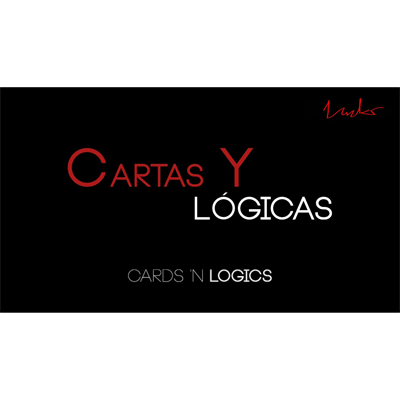Cards-N-Logics-Spanish-by-Nicolas-Pierri-Video-DOWNLOAD