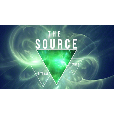 The-Source-by-Titanas-video-DOWNLOAD