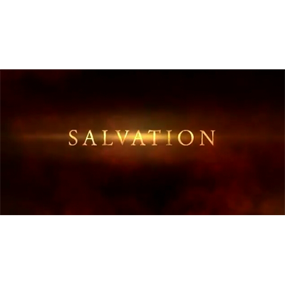 Salvation-by-Abdullah-Mahmoud-Video-DOWNLOAD