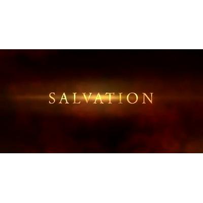 Salvation by Abdullah Mahmoud - Video DOWNLOAD