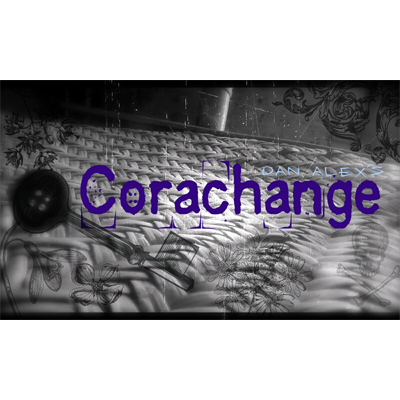 Corachange-by-Dan-Alex-Video-DOWNLOAD