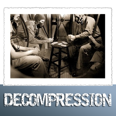 Decompression-by-Daniel-Chard-video-DOWNLOAD