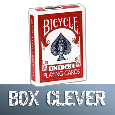 Box-Clever-by-James-Brown-video-DOWNLOAD